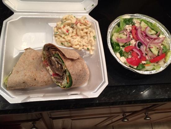 alberto s greek restaurant fayetteville restaurant reviews rh tripadvisor com