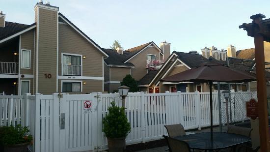 img 20160406 wa0026 large jpg picture of residence inn seattle rh tripadvisor com