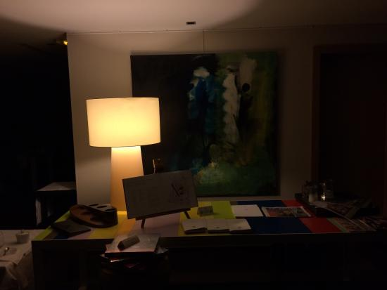 Hotel K : photo4.jpg