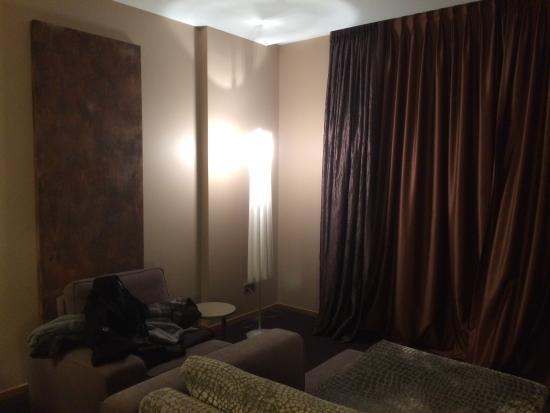 Hotel K : photo8.jpg