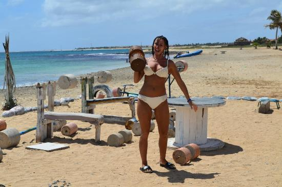 Cabo Verde Diving Picture Of Cabo Verde Diving Ilha Do