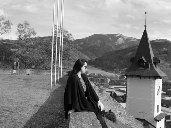 single bruck an der mur Weiden in der Oberpfalz