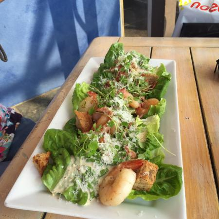 Salute Taupo Cafe & Deli: photo0.jpg