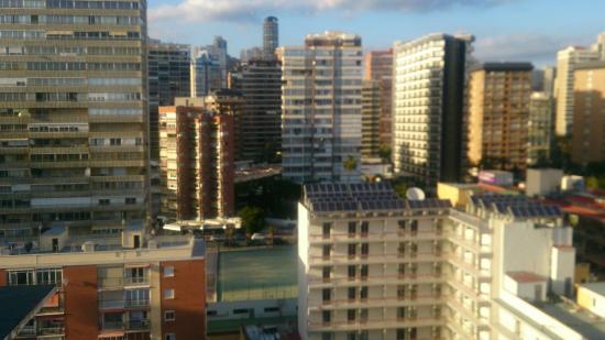 Photo of Benidorm Centre Hotel