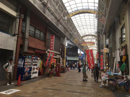Toyoko Inn Okayama Station East Exit