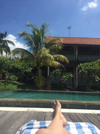 Ubud Sari Health Resort: photo7.jpg
