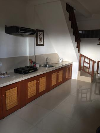 Jimbaran Bay Beach Residence: photo4.jpg