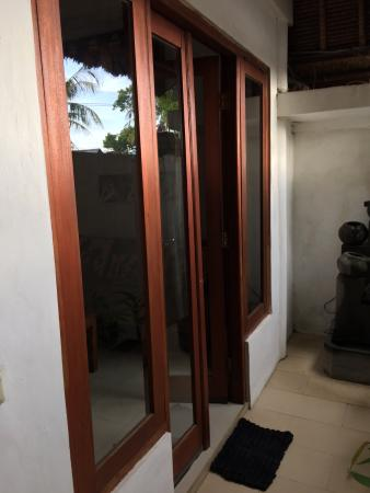 Jimbaran Bay Beach Residence: photo5.jpg