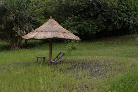 Фотография Makuzi Beach Lodge