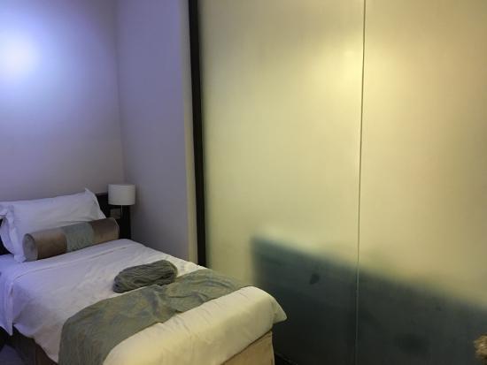 Lotus Hotel Apartments & Spa, Dubai Marina: photo3.jpg