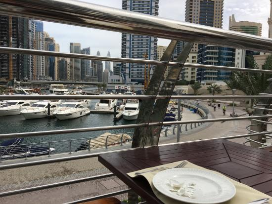Lotus Hotel Apartments & Spa, Dubai Marina: photo8.jpg