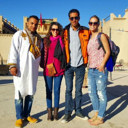 Hassilabied, Morocco: IMG_20160329_114138_large.jpg