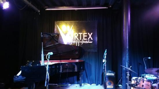 The Vortex: 20160408_200841_large.jpg