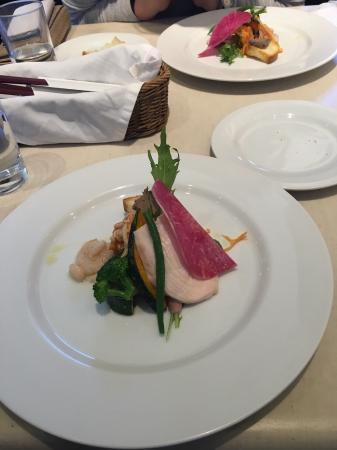 Cucinetta Girasole