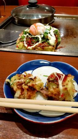 Shinjuku Pasta-Kan