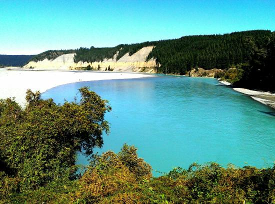 Rakaia, Nowa Zelandia: IMAG1316_1_large.jpg