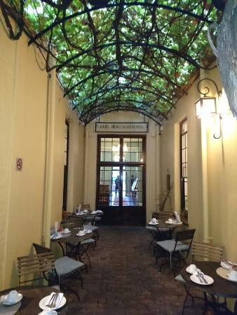Cape Heritage Hotel: DSC_0211_large.jpg
