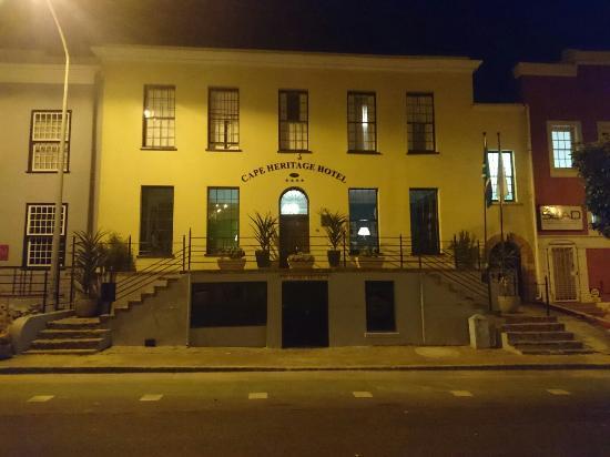Cape Heritage Hotel: DSC_0153_large.jpg