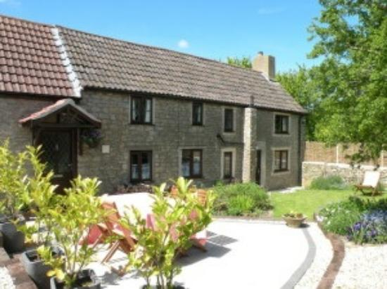 cornflake cottage bed and breakfast pennsylvania b b reviews rh tripadvisor co uk