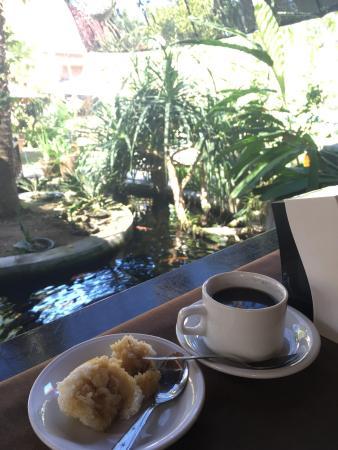 Sukun Bali Cottages: photo0.jpg