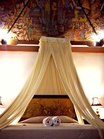 Sukun Bali Cottages: photo1.jpg