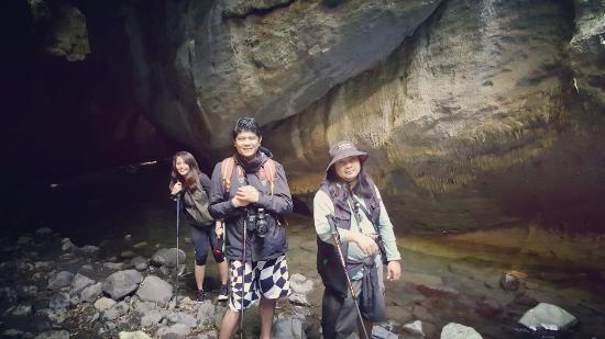 Patuna Farm Adventures: IMG_20160327_230628_large.jpg