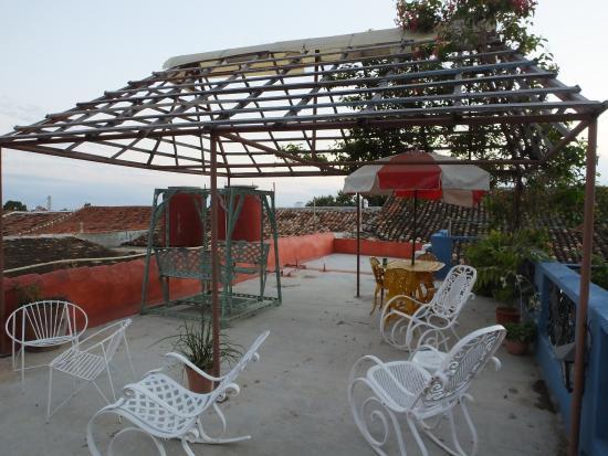 Photo of Casa Ileana Trinidad