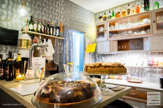 Weranda Bistro&Bar