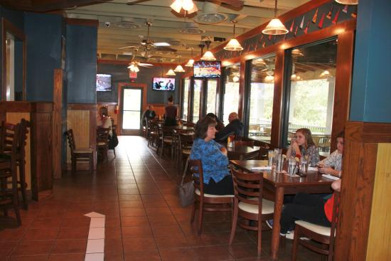Brody S Bar And Grill Lady Island Restaurant Reviews Phone Number Photos Tripadvisor