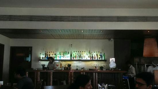 Cafe Mangii