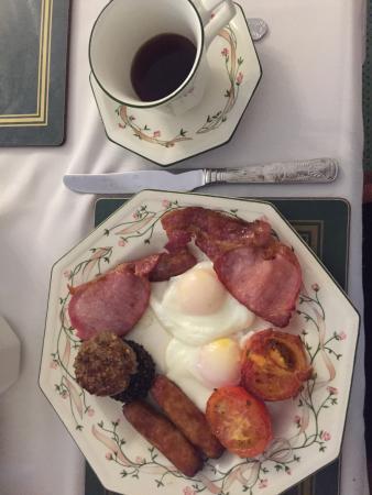 Marless House Bed & Breakfast: photo0.jpg
