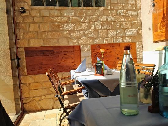 P60410 122044 Large Jpg Photo De Cafe De La Paix