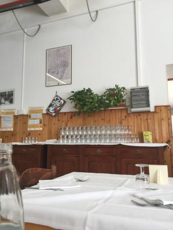 Bar Ristorante Elvezia