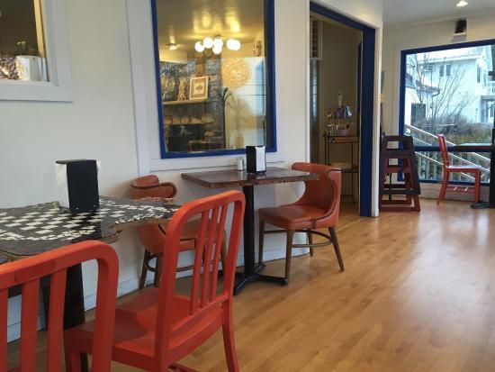 photo0 jpg picture of blue horse cafe fish creek tripadvisor rh tripadvisor com