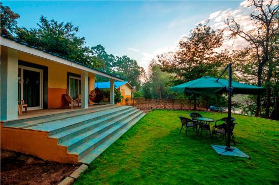 whistling woodzs wilderness river resort updated 2019 prices rh tripadvisor com