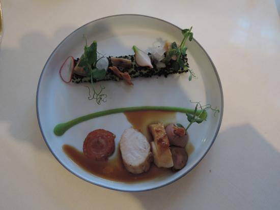 Steinheuers Restaurant: photo0.jpg
