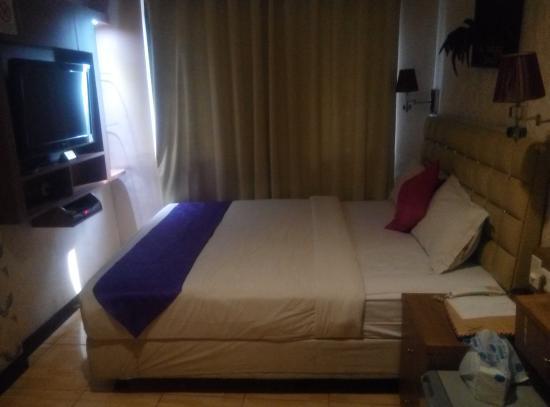 kamar suite katanya picture of ro vi hotel jakarta tripadvisor rh tripadvisor com sg