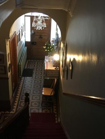 艾倫莫酒店照片