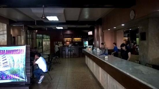 Façade - Picture of Hotel de Mercedes, Cebu City - TripAdvisor