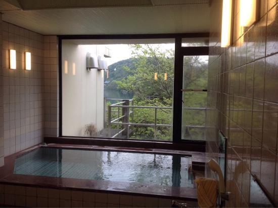 Kami, Japonya: photo2.jpg