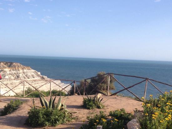 B&B Mediterraneo: photo1.jpg