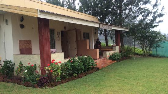 worth every rupee review of bison country home stay coonoor rh tripadvisor co za