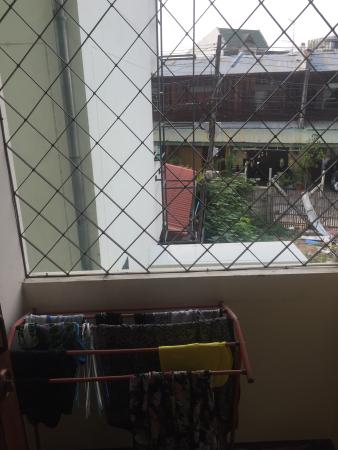 T-Room Guesthouse: photo0.jpg