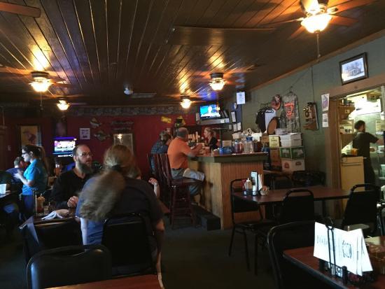 Hunters Pub: photo0.jpg