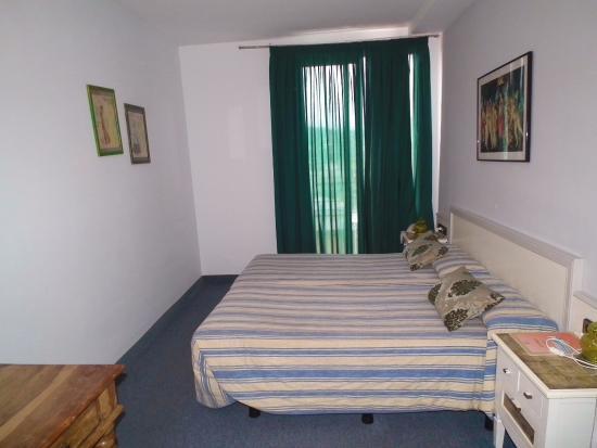 foto de ramblas hotel barcelona room 806 tripadvisor rh tripadvisor com pe
