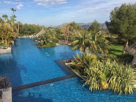 Barcelo Asia Gardens Hotel & Thai Spa: photo0.jpg