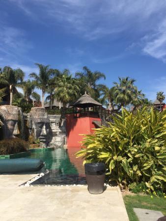 Barcelo Asia Gardens Hotel & Thai Spa: photo3.jpg