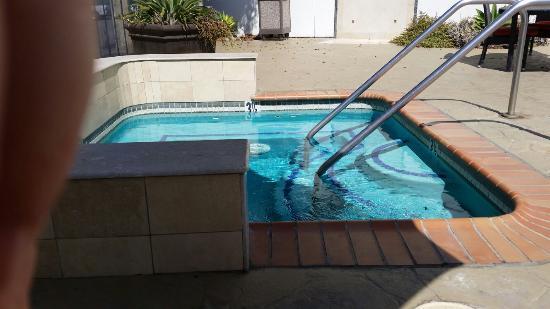 DoubleTree by Hilton Hotel Los Angeles - Norwalk