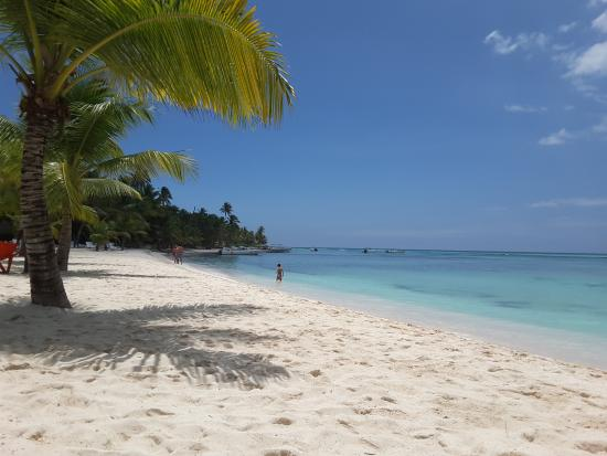 saona island photo de bavaro beach punta cana tripadvisor. Black Bedroom Furniture Sets. Home Design Ideas