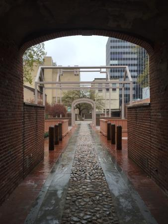 The Constitutional Walking Tour of Philadelphia: photo0.jpg